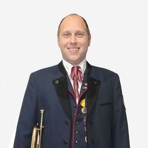 Holger Moser