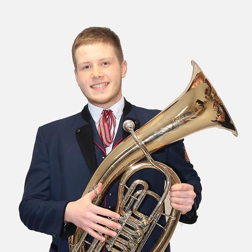 Andreas Strobl