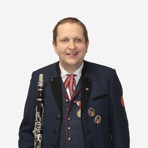 Josef Prost